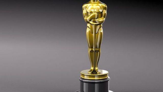 Объявлены номинанты на премию Оскар