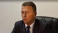 ГПУ открыла дело против экс-главы ГБР Трубы