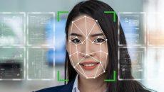 Американский стартап Clearview AI разработал приложение для распознавания лиц