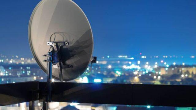 Основные телеканалы запустят незакодированные спутниковые версии