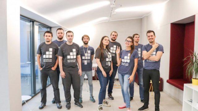 Украинский стартап получил $120 тысяч инвестиций