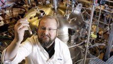 Финский стартап научился производить еду из воздуха