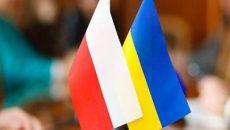 МИД Польши отреагировало на уничтожение мемориальной доски с могилы воинов УПА