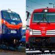 Deutsche Bahn опроверг заявление премьер-министра Украины
