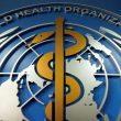 ВОЗ ожидает 1 млн заразившихся коронавирусом