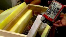 Иран расшифровывает черные ящики сбитого самолета МАУ