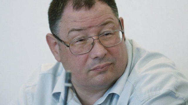 Зеленский назначил нового представителя Украины в ТКГ