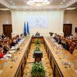 Всего 6% украинцев полностью поддерживают деятельность Кабмина – ОПРОС