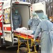 У жителя Закарпатской области подозревают коронавирус