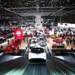 Впервые в истории отменен Женевский автосалон