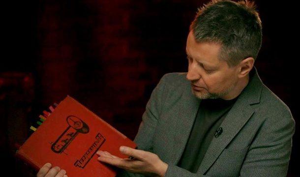 Российского журналиста не пустили в Украину
