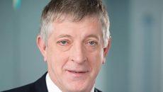 Друг главы холдинга Atlantic Group опровергает версию о его суициде