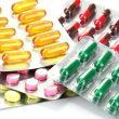 По программе «Доступные лекарства» украинцы получили 324 миллиона компенсации