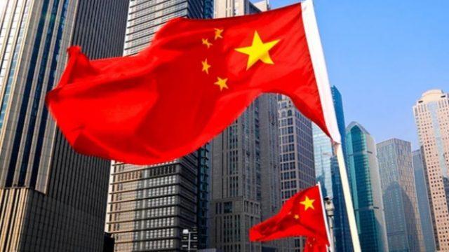 Китай призвал страны мира не отказываться от торговли с ним
