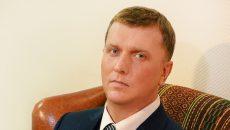 Фигурант дела об аресте «Океана» Игнатов был приговорен судом по делу ОПГ «Капитошки», – глава Ассоциации защиты активов