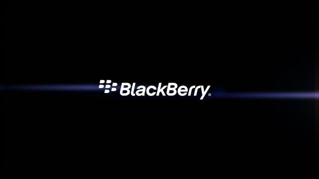 BlackBerry прекращает существование как бренд