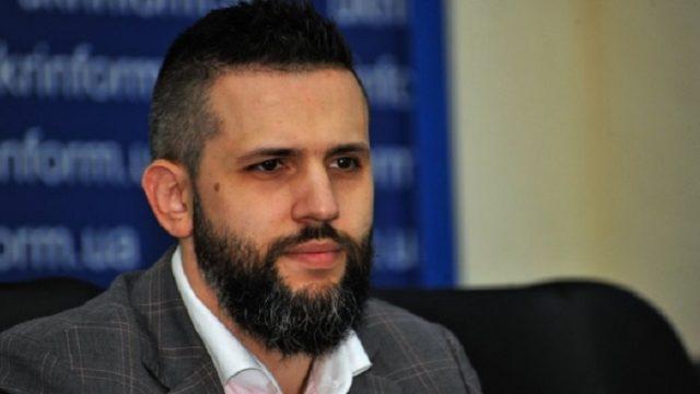Нефедов рассказал о массовых увольнениях таможенников