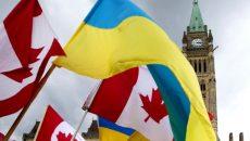 Канада планирует обновить соглашение о ЗСТ с Украиной