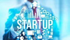 Украинский фонд стартапов назвал ТОП-3 проектов для грантов