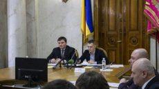 В харьковском аэропорту и на Гоптовке усилены меры противоэпидемического контроля