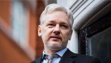 В Лондоне стартуют слушания по экстрадиции Ассанжа