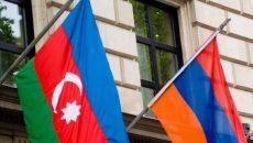 Армения и Азербайджан обвинили друг друга в срыве перемирия