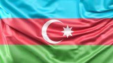 Азербайджан увеличит поставки газа в Турцию, - Алиев