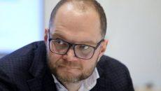 Украинские спортсмены вынуждены выступать в РФ, - Бородянский