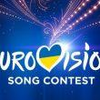 Группа Go-A представит Украину на Евровидении-2020