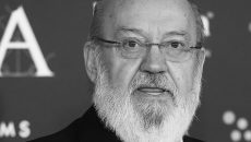 Скончался испанский режиссер Хосе Луис Куэрда