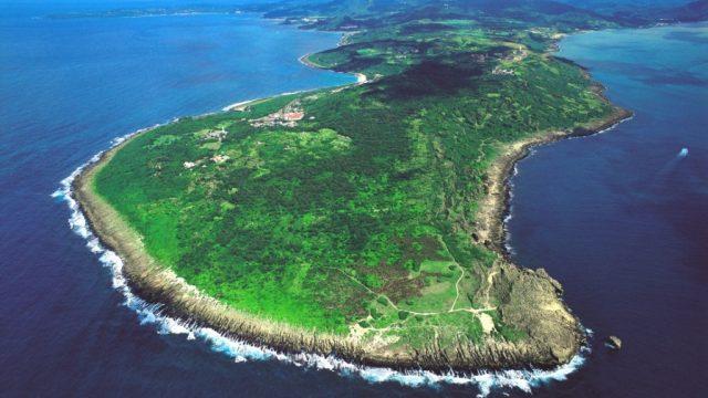 Тайвань вводит запрет на въезд туристов из Китая