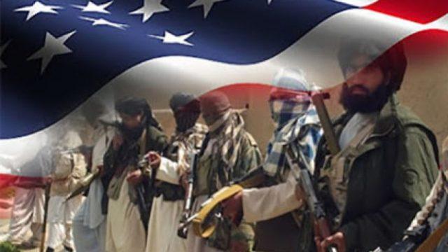 Талибы и США подпишут мирное соглашение