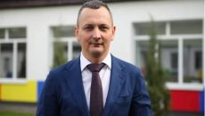 Советник премьера Голик: На достройке запорожских мостов сэкономят 422 млн грн