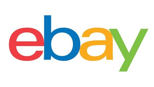 Intercontinental Exchange может приобрести eBay