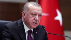 Турция обнаружила в Черном море крупные запасы газа