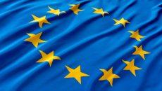Евростат обнародовал зарплаты в ЕС