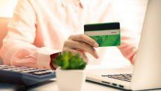 Где взять быстрый кредит онлайн?