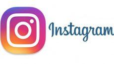 Instagram принесла компании Facebook $20 млрд