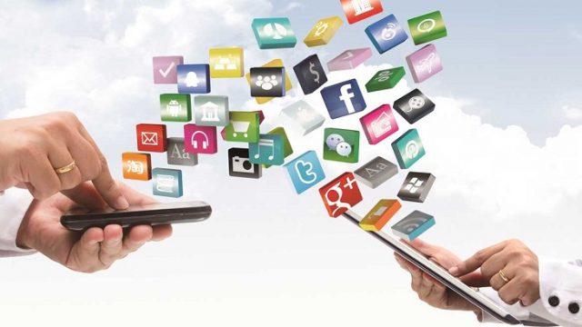 Составлен рейтинг украинских операторов по качеству мобильного интернета