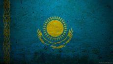 В массовых беспорядках на юге Казахстана погибли 8 человек