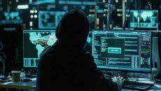 За неделю количество киберинцидентов увеличилось на 7,3%