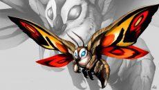 Ефект метелика: як китайський коронавірус вплине на Україну і світ