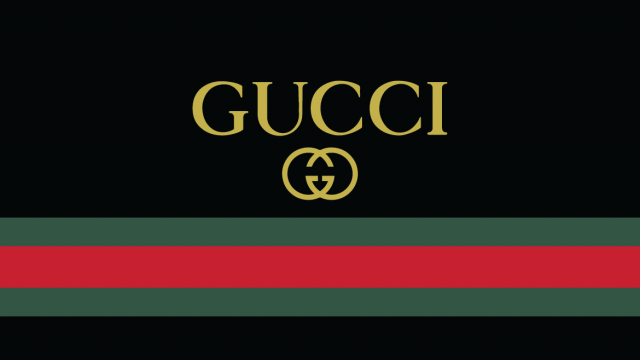 Gucci, Louis Vuitton и Saks обвинили в сговоре