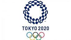 Озвучена дата проведения Олимпиады в Токио