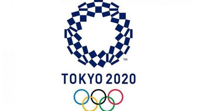 Решение о переносе Олимпиады принято - член МОК