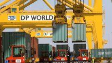 В Украину заходит крупнейший портовый оператор