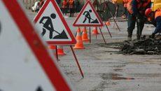 «Укравтодор» повысит зарплаты для 20 тысяч сотрудников