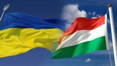 Украина планирует либерализировать автоперевозки с Венгрией