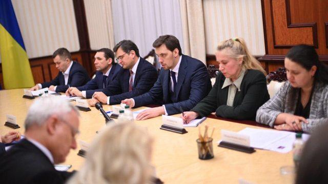 ЕС даст 25 млн евро на диджитализацию
