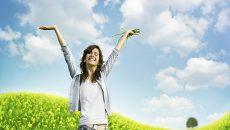 Украина оказалась в хвосте рейтинга счастливых стран